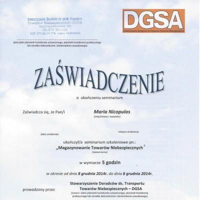 20. 2014.12 MN SDGSA