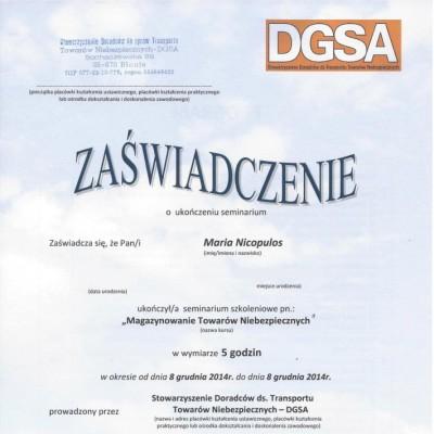 21.-2014.08-MN-SDGSA-710x1003