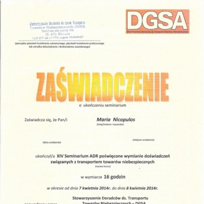 23.-2014-MN-SDGSA-Gdansk-710x1001