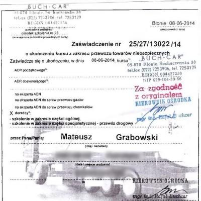 24.-2014-MG-kurs-ADR-701x1024