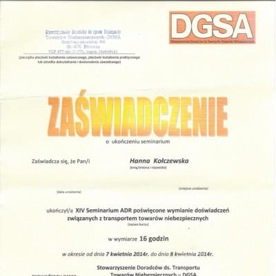 25.-2014-HK-SDGSA-Gdansk-710x1003