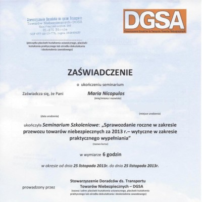 26.-2013.11-MN-SDGSA-710x1003