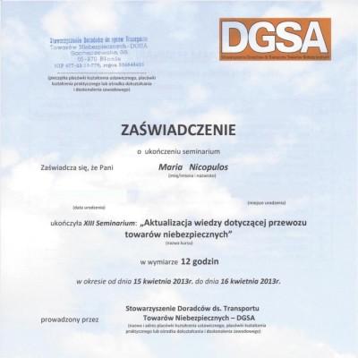 27.-2013.04-MN-SDGSA-710x1001