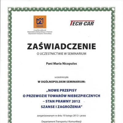 29.-2012.02-MN-UM-TechCar-710x1003