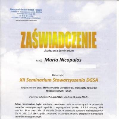 31.-2012-MN-SDGSA-710x977