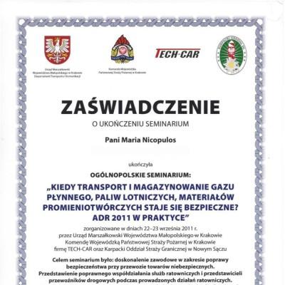 33.-2011.09-MN-UM-TechCar-710x1001