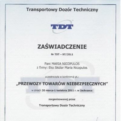 35.-2011-MN-TDT-710x1001