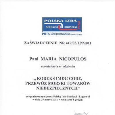 36.-2011-MN-IMDG-Code-710x1001