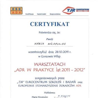 37.-2011-MN-ESDADR-TJR-710x1003