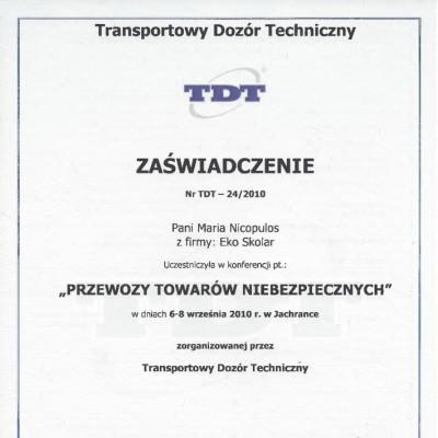39.-2010-MN-TDT-710x1003