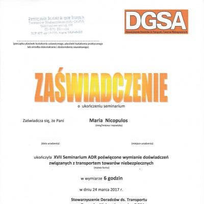 4. 2017.03.24 MN - S_DGSA