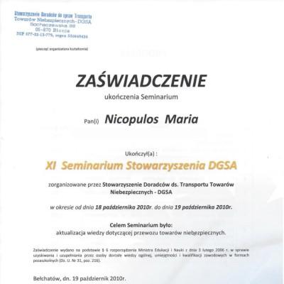 40.-2010-MN-SDGSA-710x1003