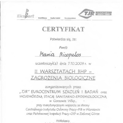 42.-2009.10.07-MN-TJR-710x997