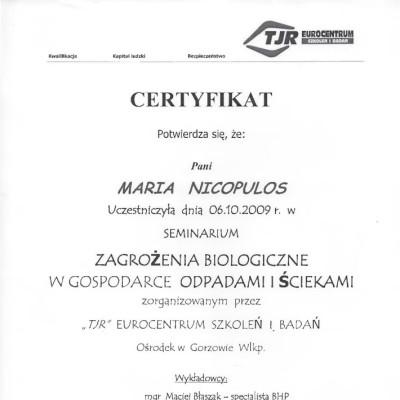 43.-2009.10.06-MN-TJR-710x1002