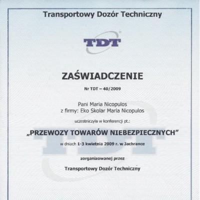 48.-2009-MN-TDT-710x1003