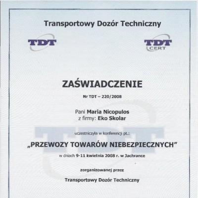 52.-2008-MN-TDT-710x1001