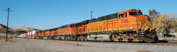 Caliente_California_Burlington_Northern_Santa_Fe