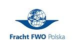 Fracht FWO logo