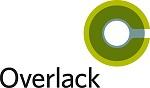 overlack